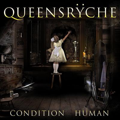 Queensryche-ConditionHüman-2015-Cover