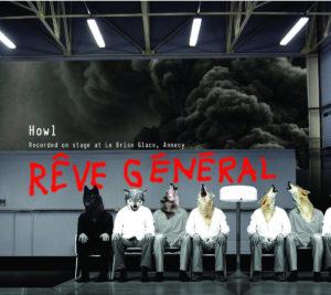 Reve General