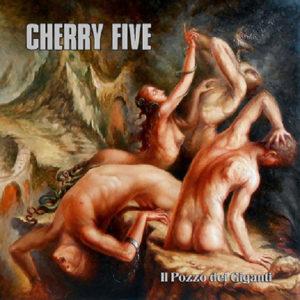 cherryfive