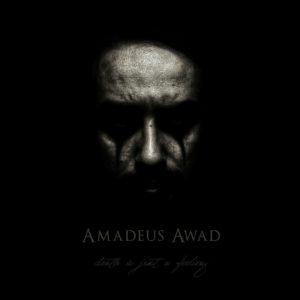 Amadeus-Awad