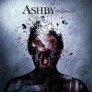 Ashby - Fragmental