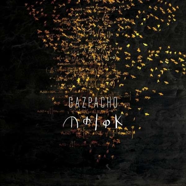 Gazpacho-Molok-2015-Cover