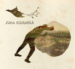 Kujanpää_tales and travels