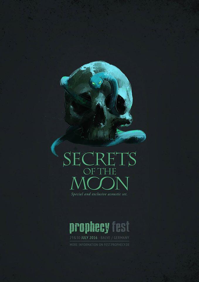 SecretsOfTheMoon-At-ProphecyFest-2016