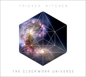 ThievesKitchen_Clockwork