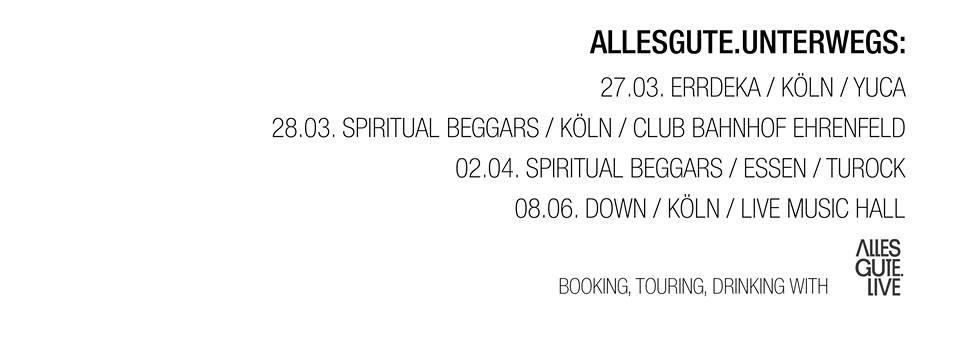 AllesGuteLive-0116