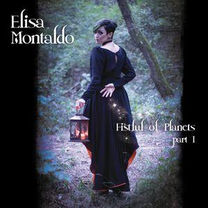 Elisa Montaldo
