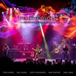 flying_colors_packshot_second-flight_live-at-the-z7_500