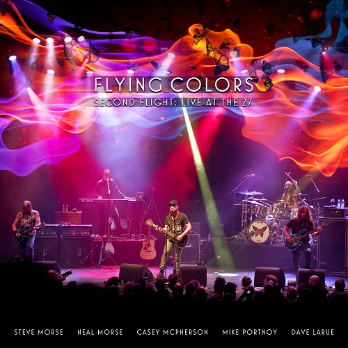 flying_colors_packshot_second-flight_live-at-the-z7_500