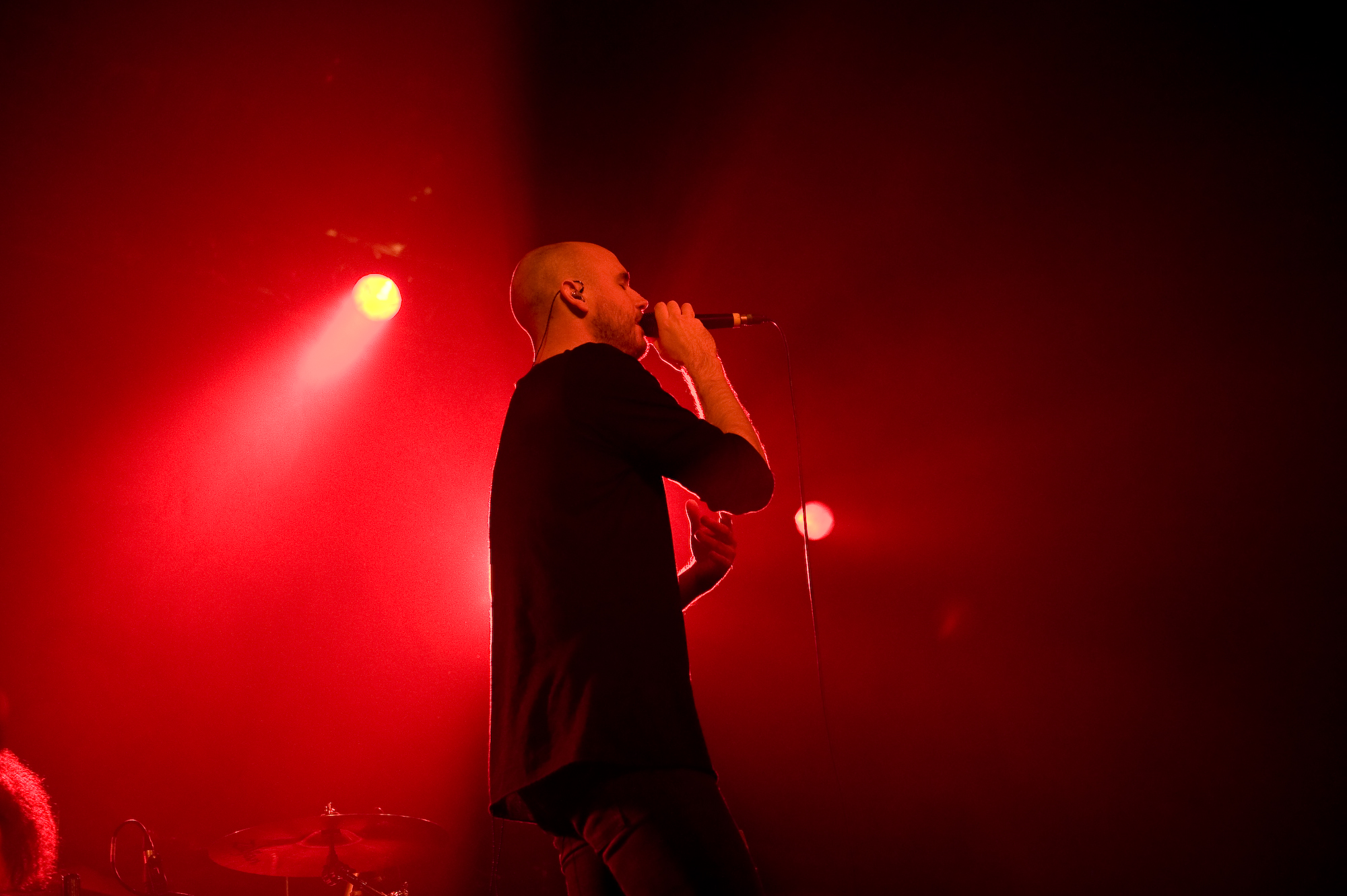2016_01_26_AgentFresco-7637