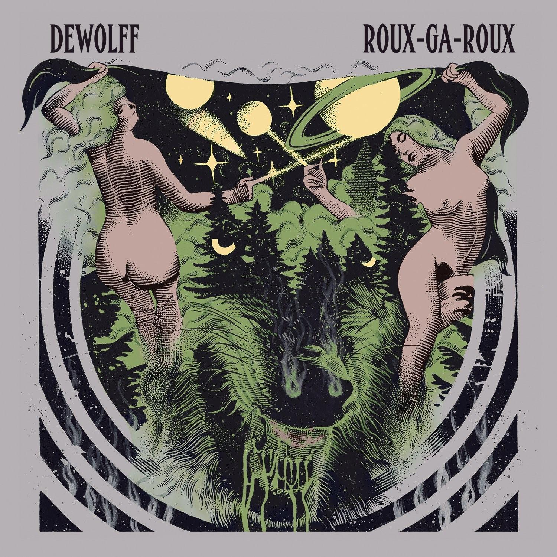 DeWolff-RouxGaRoux-2016-Cover
