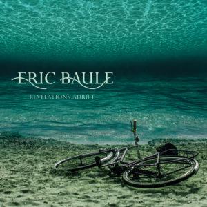Eric Baule