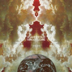 Jeavestone - Human Games
