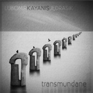 Kayanis_transmundane