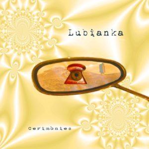 LUBIANKA-Cerimònies-2015-FrontCover