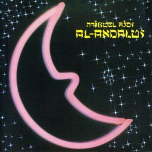 Miguel Ríos – Al-Andalus