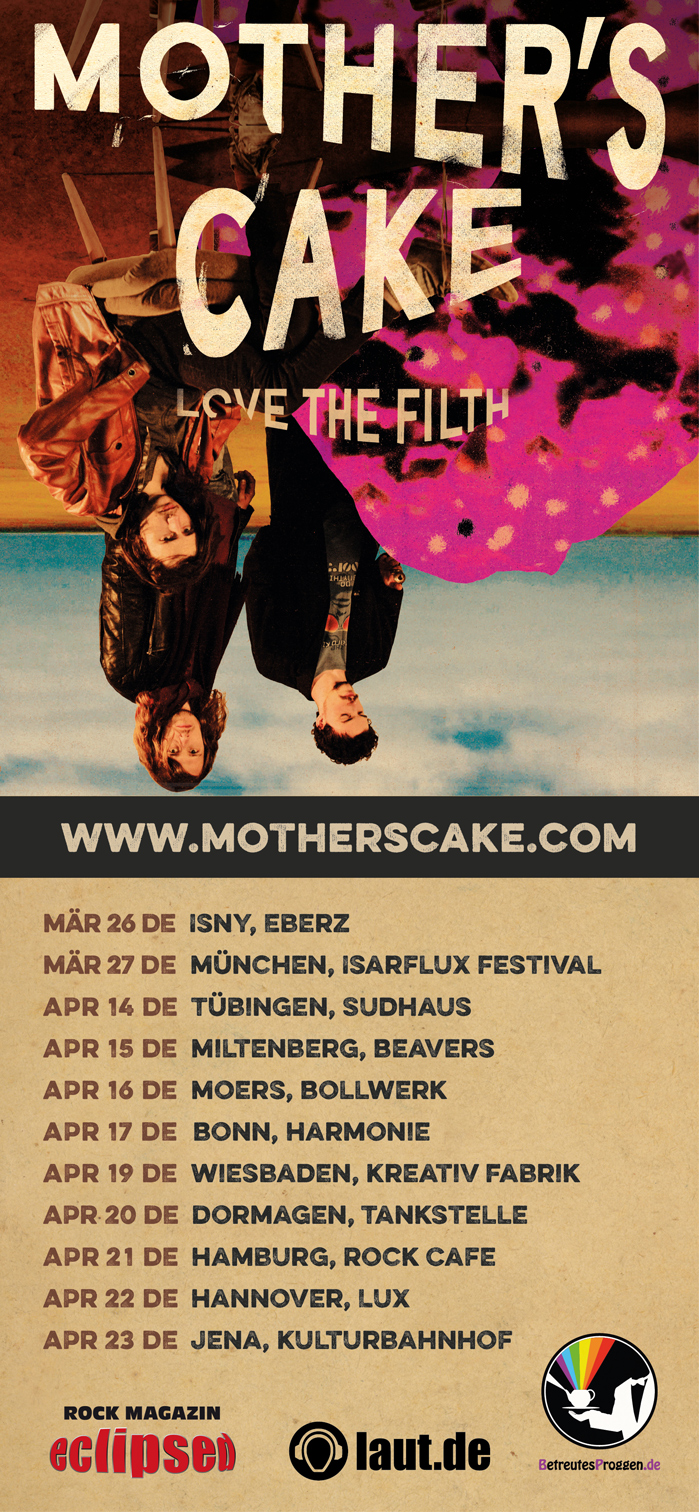MothersCake-Tourpräsentation-2016