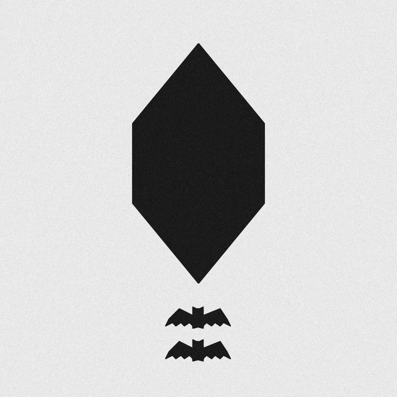Motorpsycho-HereBeMonsters-2016-Artwork