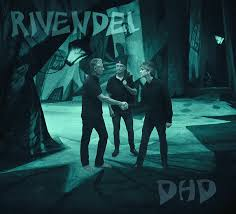 Rivendel_DHD