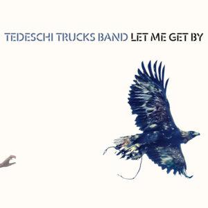 TedeschiTrucksBand-LetMeGetBy-2016-Frontcover