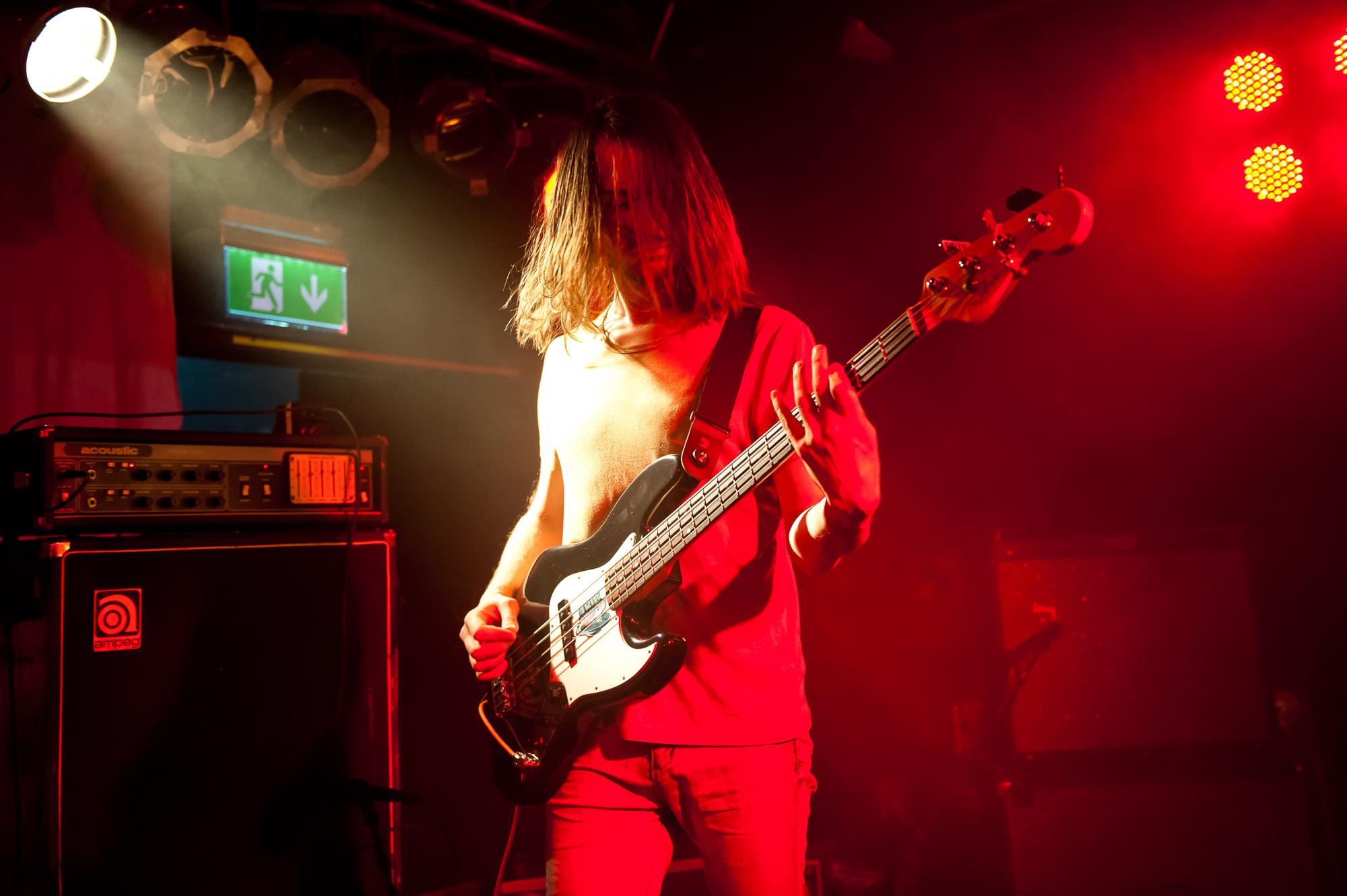 02_Stoned Jesus_Underground2016-8043