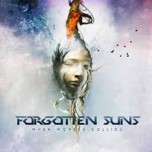 Forgotten SUns_when worlds collide