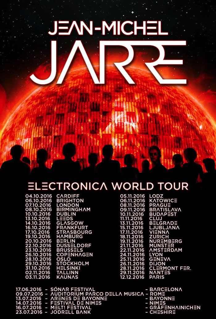 J-M-Jarre-Tourposter-2016