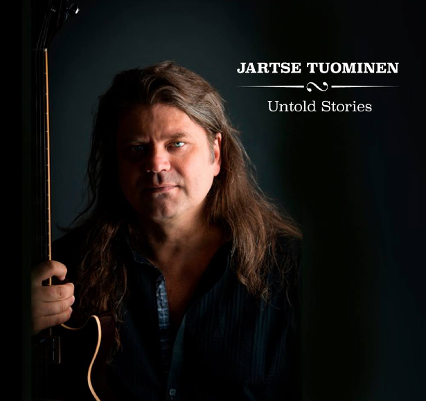 JartseTuominen-UntoldStories-2016-Cover