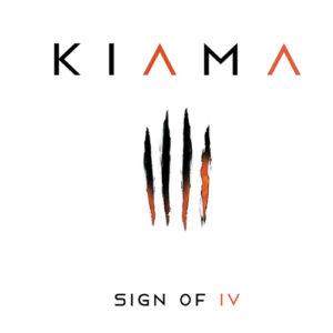 Kiama_1