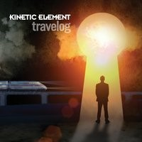 Kinetic-Element-Travelog-2015-Cover