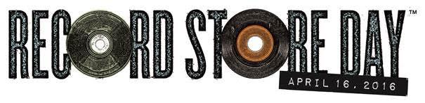 RecordStoreDayGermany-RSD16