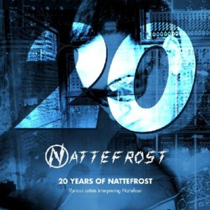 Nattefrost_20 years