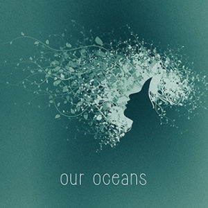 OurOceans-same-2015-Cover