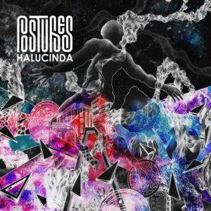 Postures-Halucinda-2016-Cover