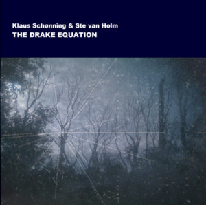 drake_equation_cover