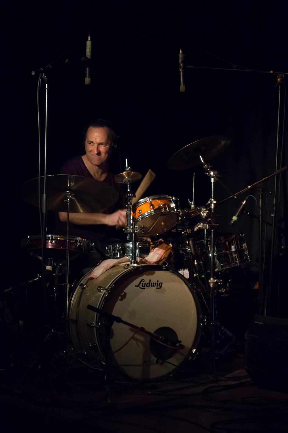 gomo park_drummer1