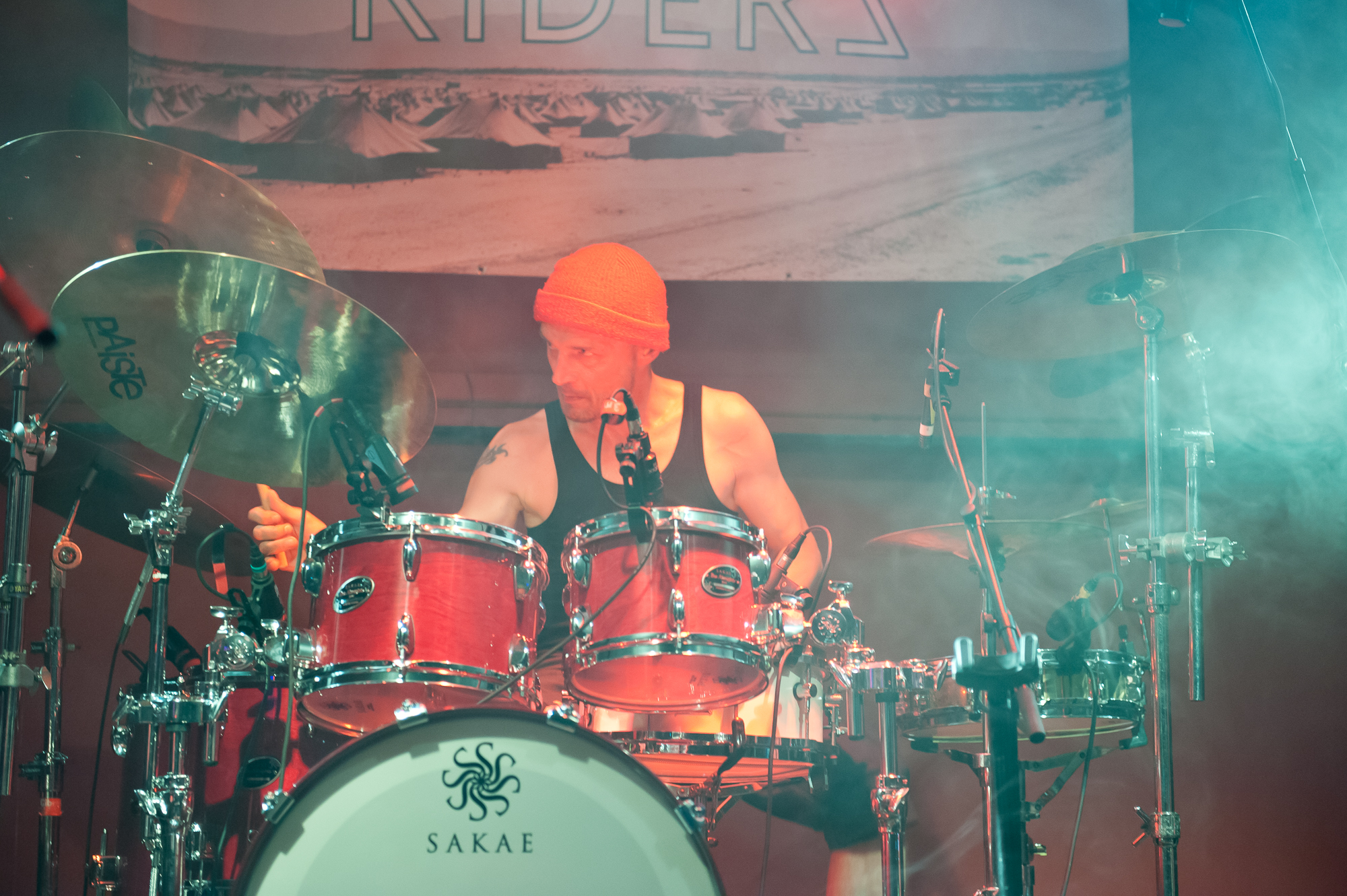 03_2016_05_20_Turock_Black Space Riders-9325