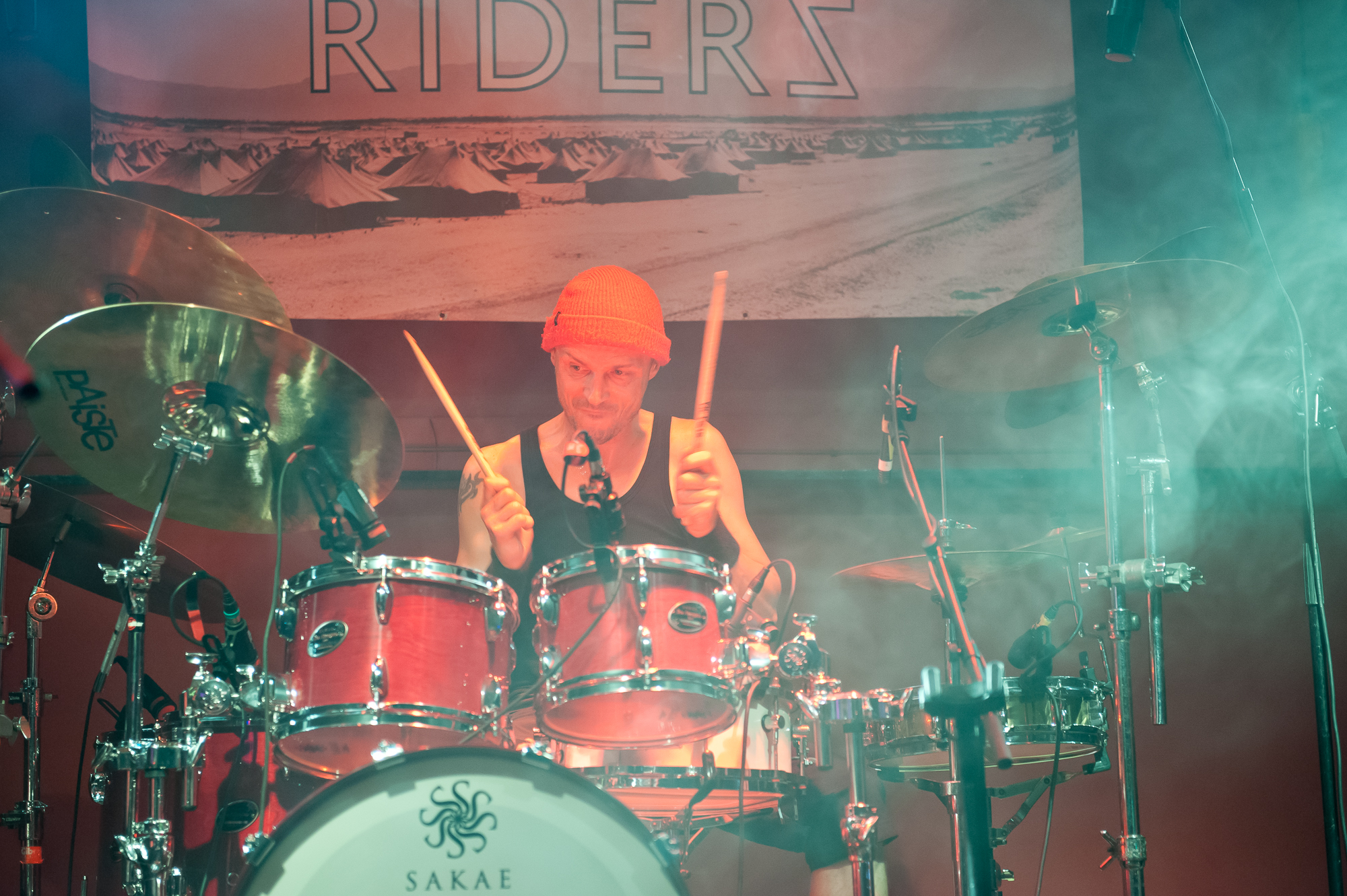03_2016_05_20_Turock_Black Space Riders-9333