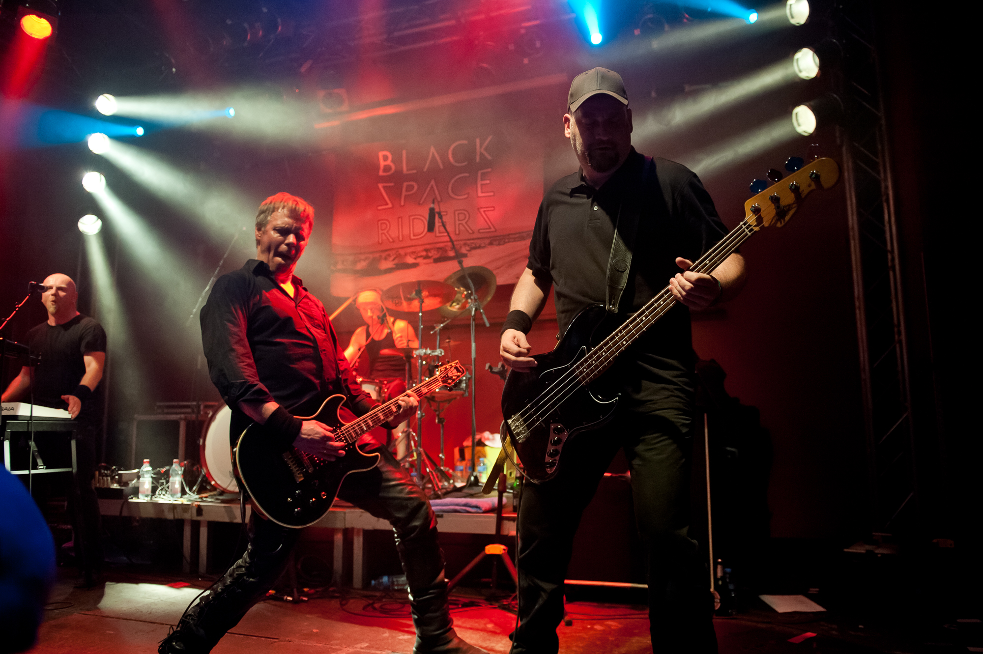 03_2016_05_20_Turock_Black Space Riders-9357