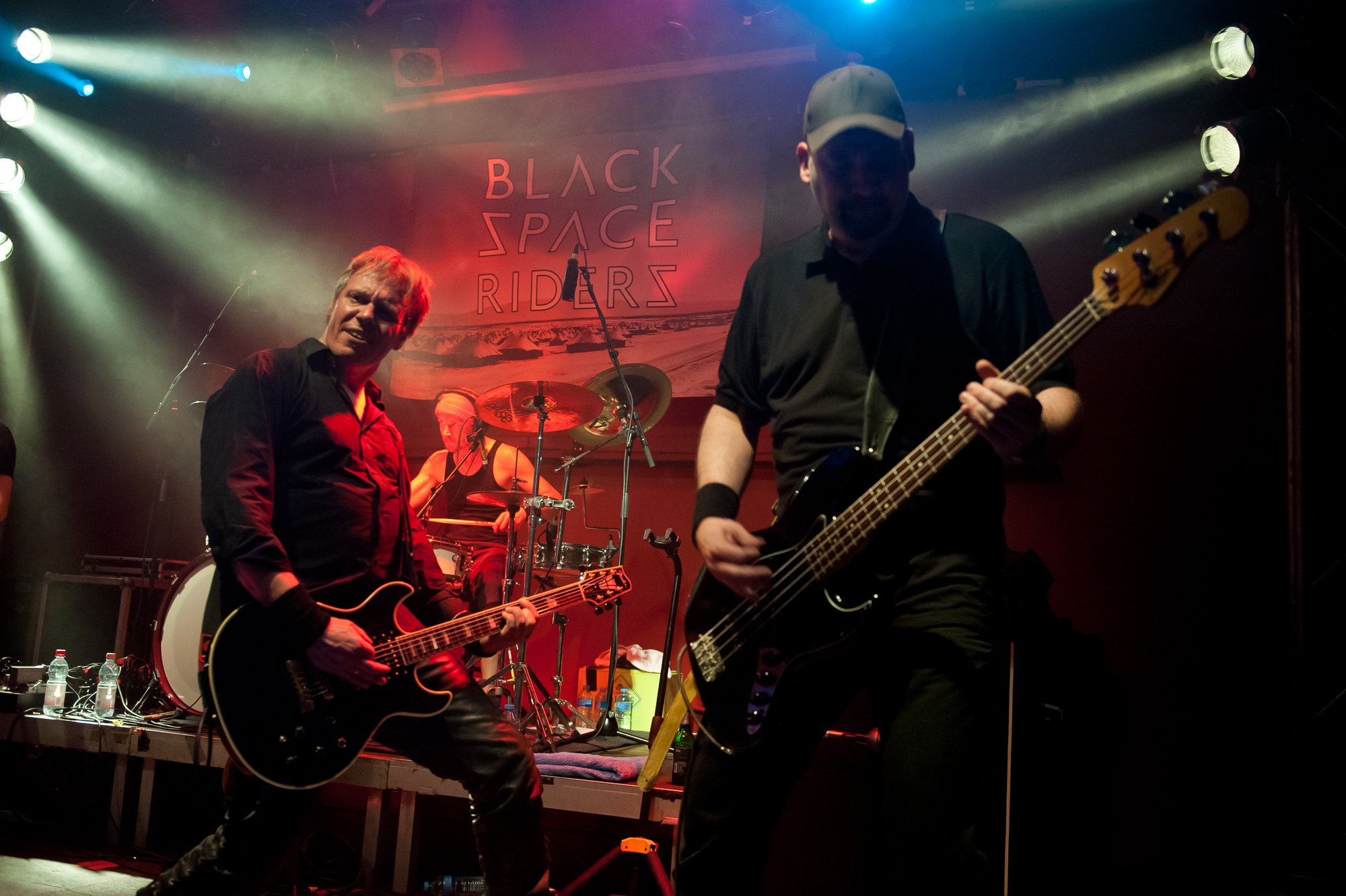 03_2016_05_20_Turock_Black Space Riders-9361