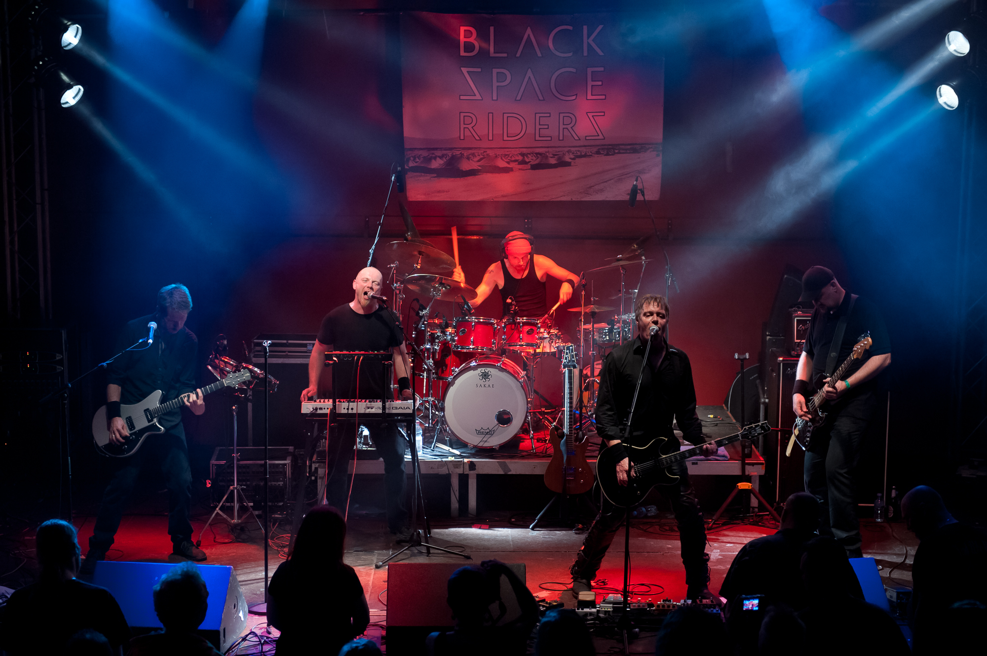 03_2016_05_20_Turock_Black Space Riders-9369