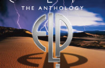 ELP-Anthology-BMG-2016-Cover