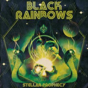 HPS037_BlackRainbows-StellarProphecy