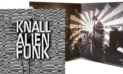 Knall-AlienFunk-2016-Gatefold