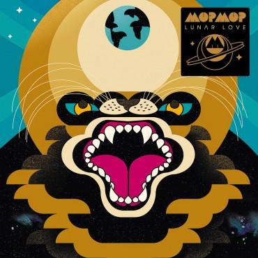MopMop-LunarLove-2016