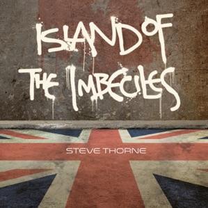 Island of the imbeciles