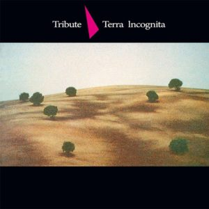 Tribute-TerraIncognita-2016-Cover