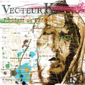 1461437528_vecteur-k-incident-au-caf-2016