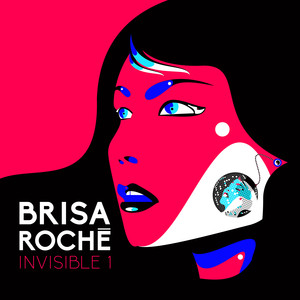 BrisaRoche-Invisible-2016