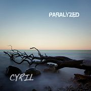 Cyril-Paralyzed-2016-FrontCover